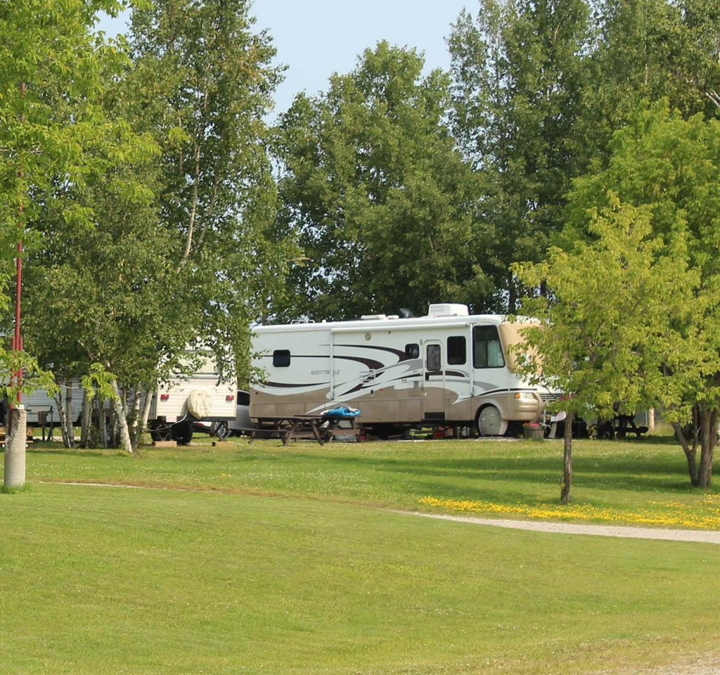 natures inn dryden rv park why visit us